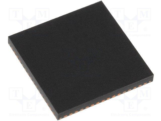 32MX120F064H-I/MR