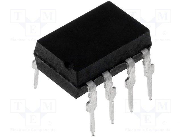 HCPL-7800A-000E