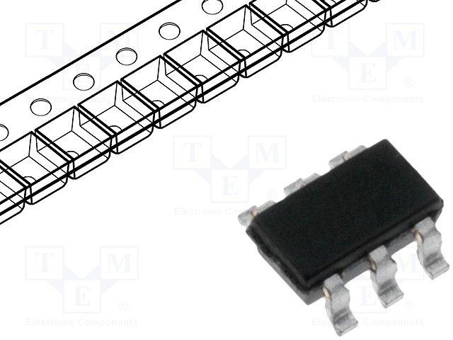 RCLAMP0504S.TCT