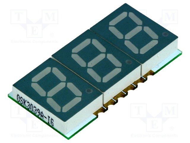 OSK3039A-LG