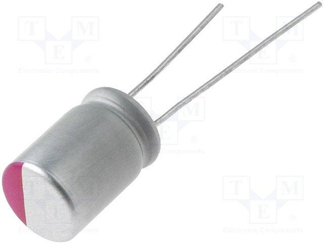 ULR330/6.3