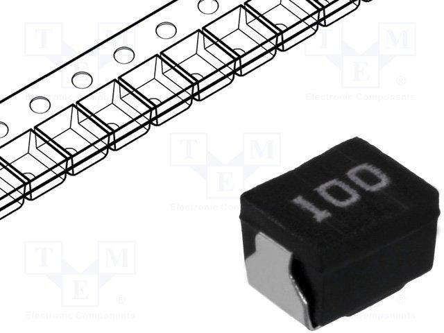 CM322522-100KL