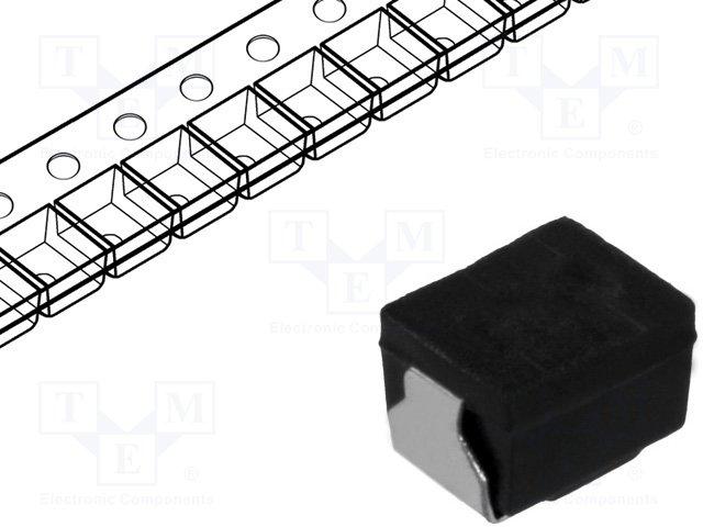 CM322522-470KL