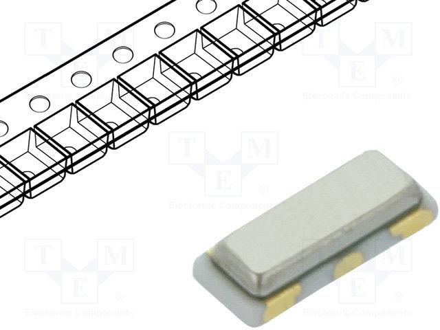 CSTCE8M00G52A-R0