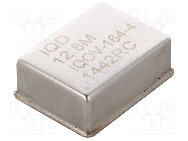 IQOV-164-4-12.8M