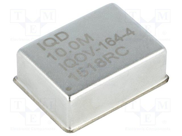 IQOV-164-4-10M