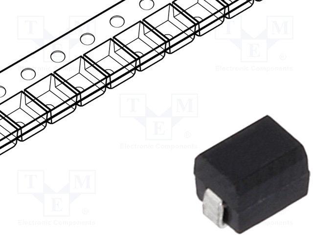 CM453232-R10ML