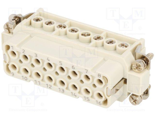 MX-93601-0143