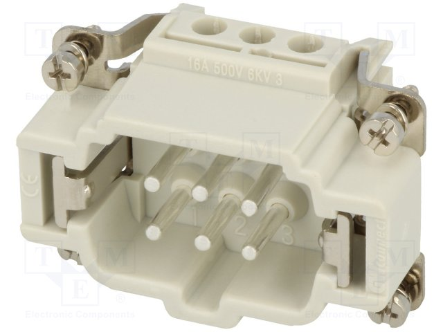 MX-93601-0215