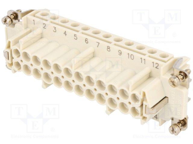 MX-93601-0297