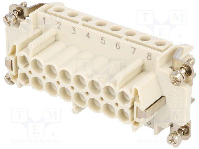 MX-93601-0263