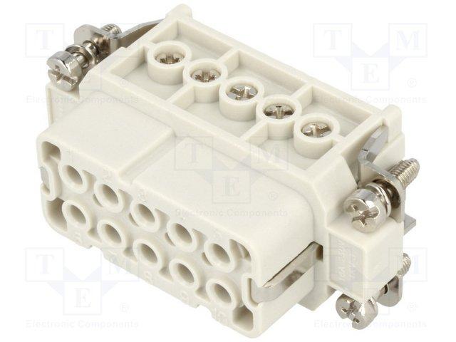 MX-93601-0137