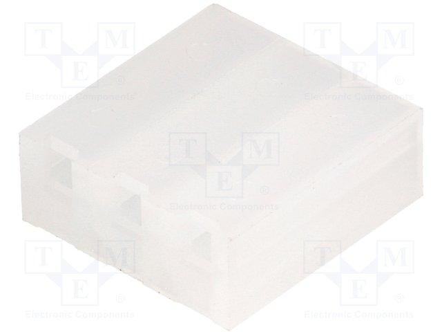MX-10-01-1034