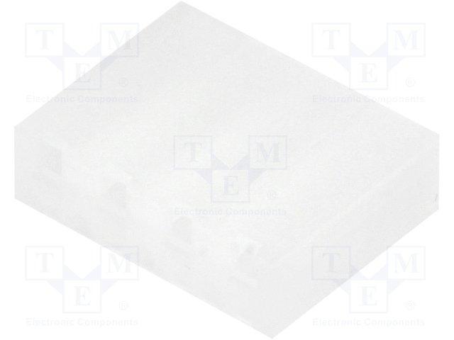 MX-10-01-1044