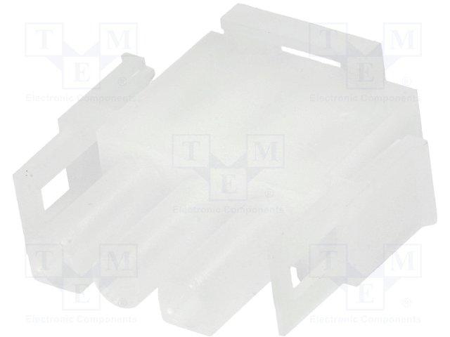 MX-50-84-1030