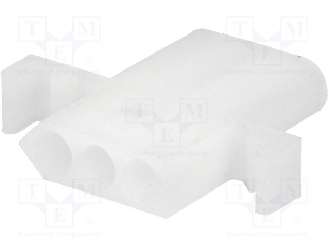 MX-03-09-1031
