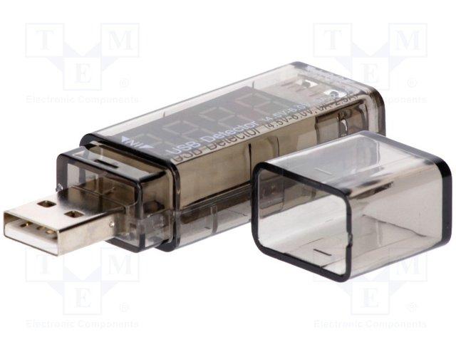 XTAR-USB