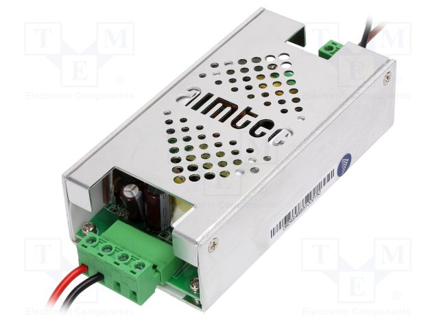 AMEC30-24SMAZ