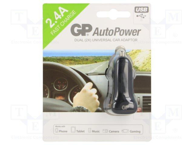 AP21B-U1/GP