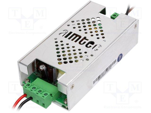 AMEC30-12DMAZ