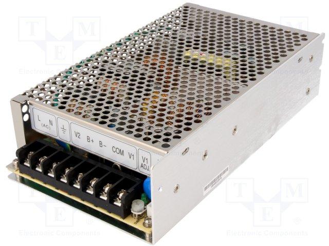 ADD-155C