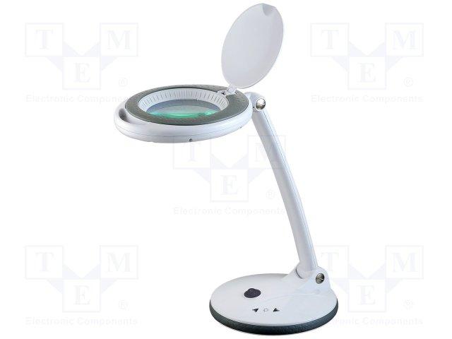 LUP-19-LED-N1