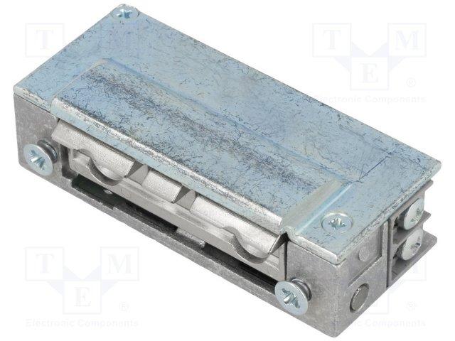 LOC-1410RFT12AC/DC
