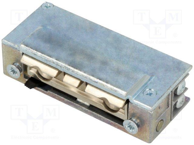 LOC-1443RFT12AC/DC