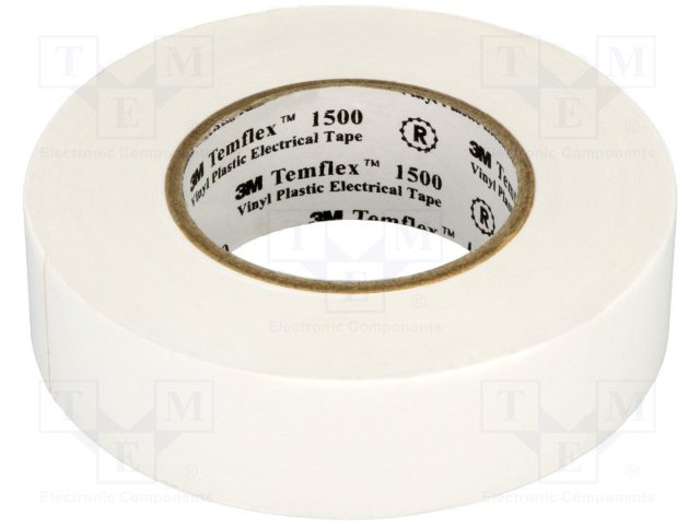 3M-TF-1500-19-20WH