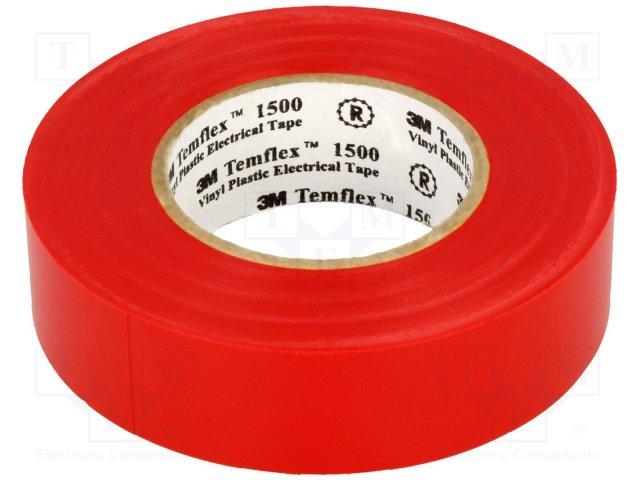 3M-TF-1500-19-20RD