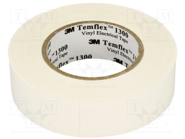 3M-TF-1300-19-20WH