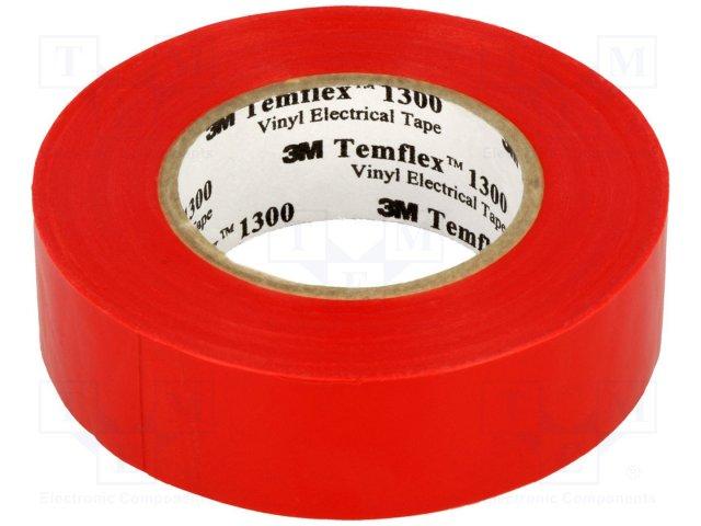 3M-TF-1300-19-20RD