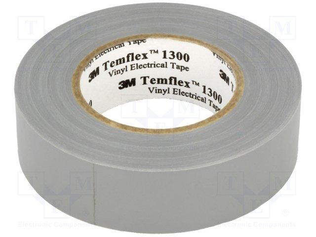 3M-TF-1300-19-20GY