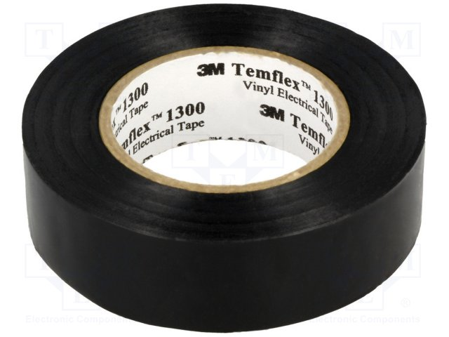 3M-TF-1300-19-20BK