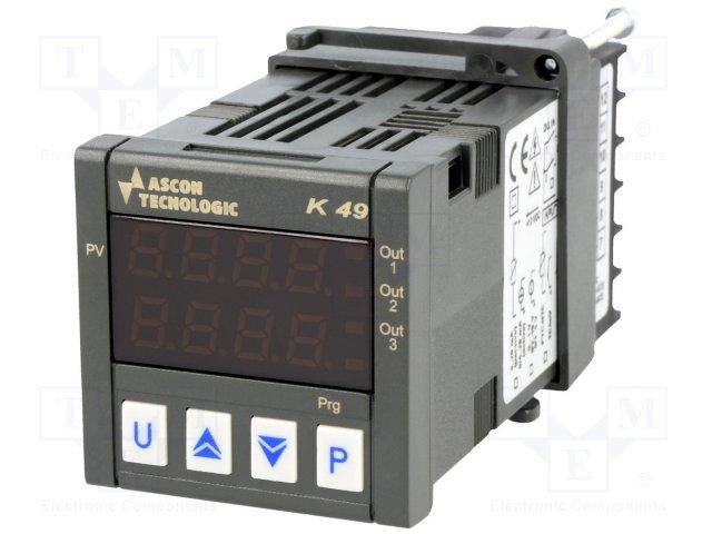 K49P-HCRR