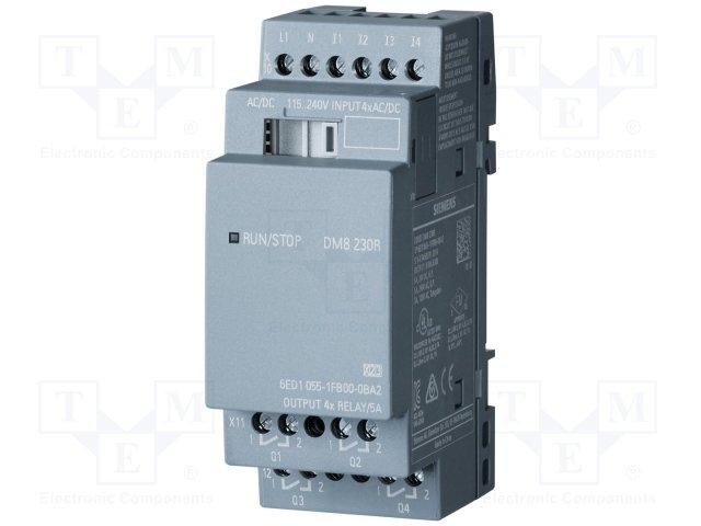 6ED1055-1FB00-0BA2