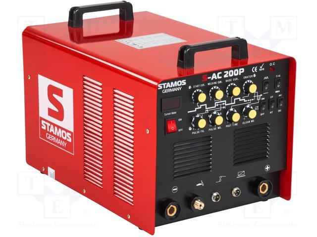 S-AC200P-BASIC