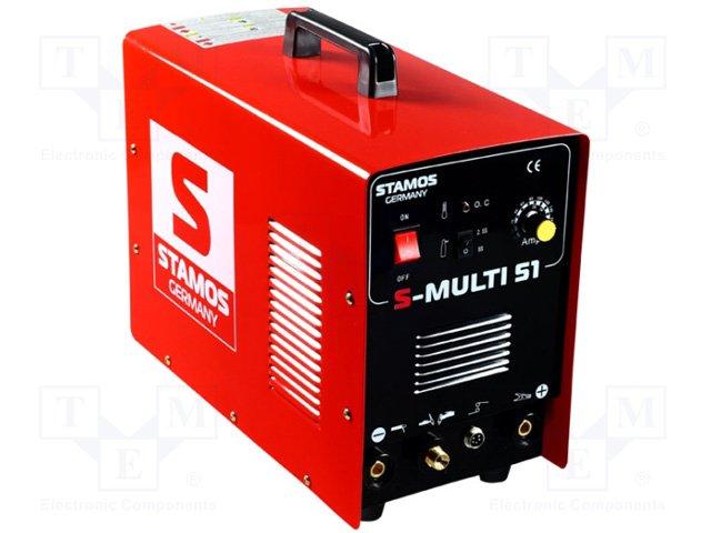 S-MULTI51