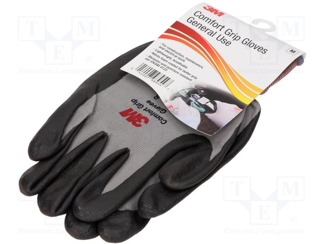 3M-GLOVES-CG/M