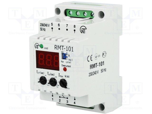 RMT-101