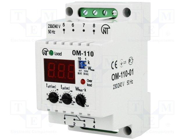 OM-110