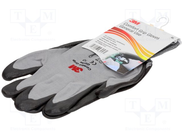3M-GLOVES-CG/XL