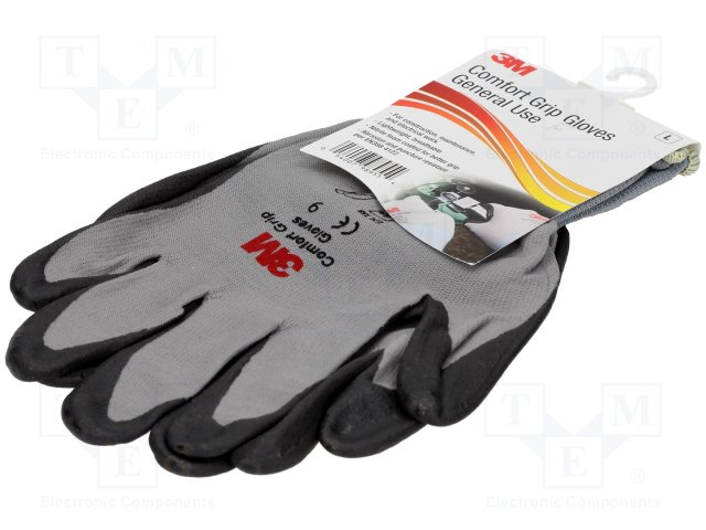 3M-GLOVES-CG/L