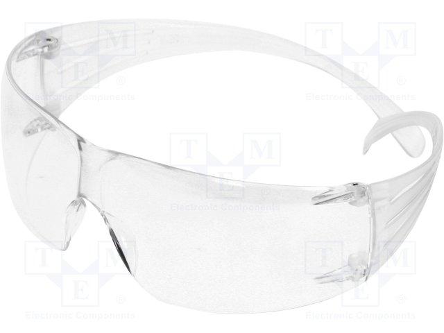 3M-GLASSES-T