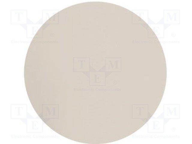 3M-661X-05MIC-D5