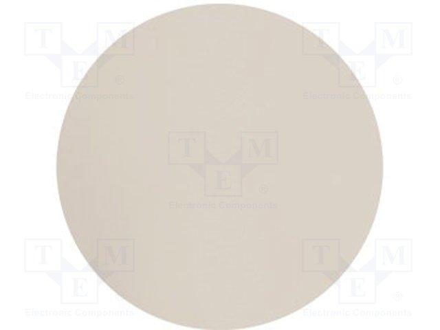 3M-662XW-05MIC-D5