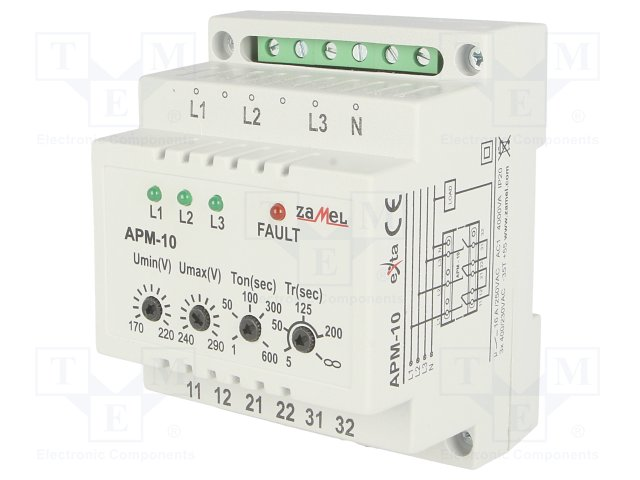 APM-10