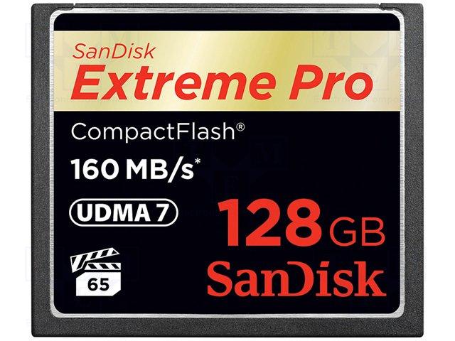 SDCFXPS-128G-X46