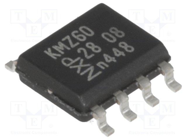 KMZ60.115