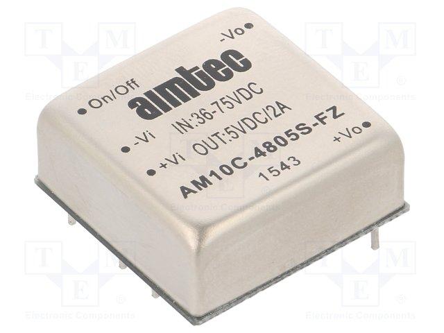 AM10C-4805S-FZ